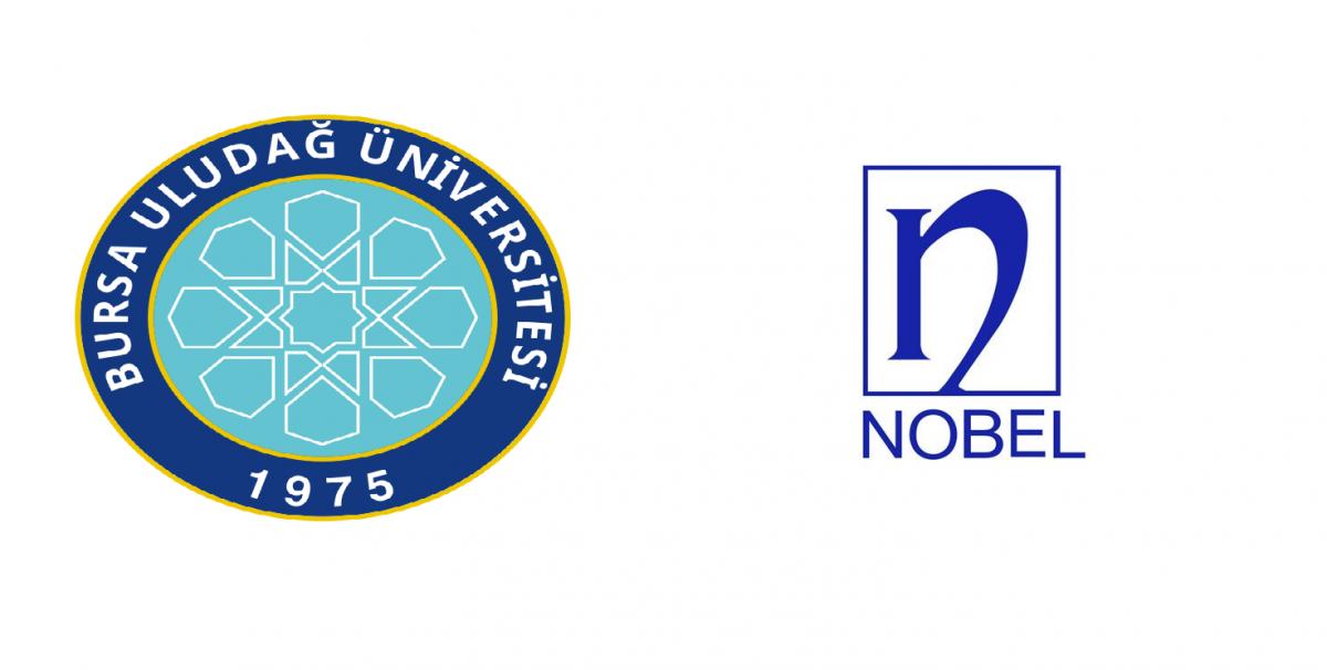 TÜBİTAK 2244 Sanayi Doktora Programı'na ilaç sektöründen ilk destek Nobel'den