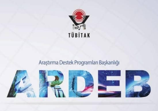 Bursa Uludağ Üniversitesi'nin TÜBİTAK COVID-19 ve Toplum Çağrılı Proje Başarısı