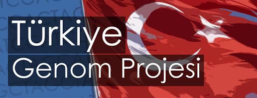 Türkiye Genom Projesi'ne BUÜ'den 2 farklı proje ile destek