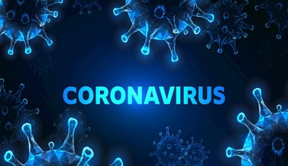 Bursa'da SARS COV-2'ye karşı nano-solüsyon çalışması