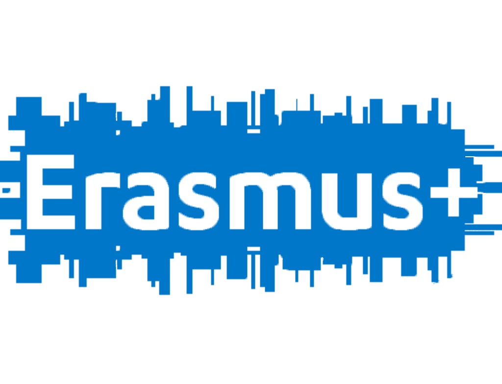 BUÜ'lü akademisyenlerin Erasmus+ KA201 projesine Türkiye Ulusal Ajansı'ndan destek