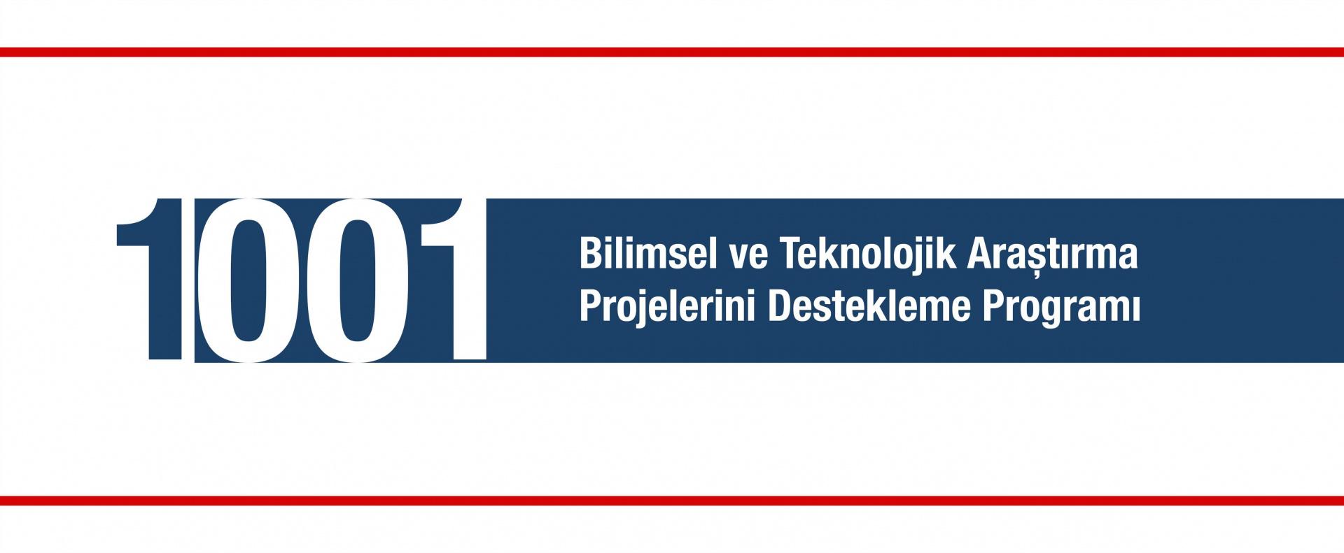 BUÜ'lü akademisyene TÜBİTAK Proje Performans Ödülü
