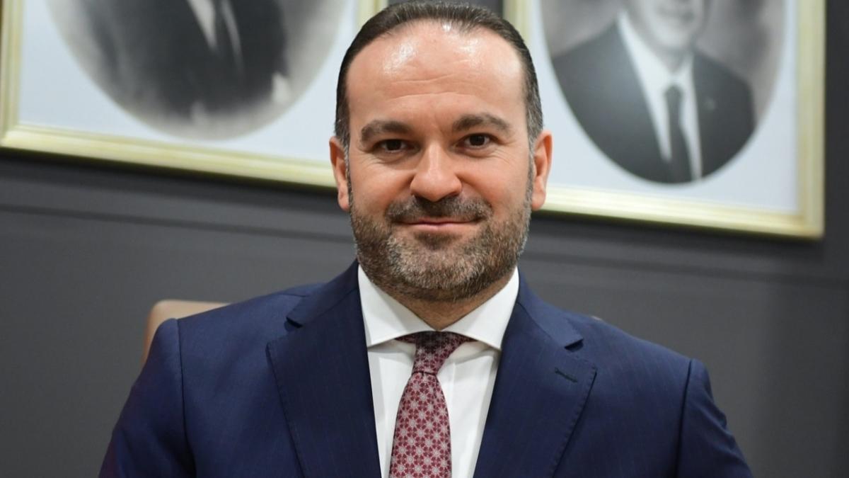Akademisyenimiz Prof. Dr. Zahid Sobacı, TRT Genel Müdürü oldu