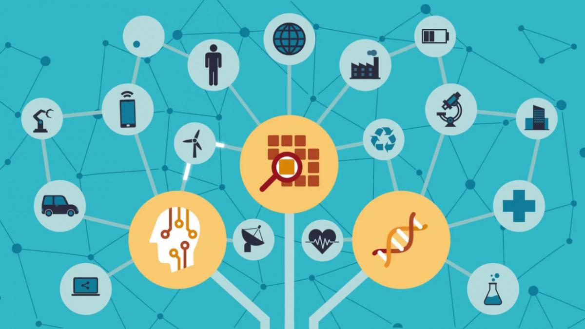 Bilimsel Araştırma Projeleri Koordinasyon Birimi