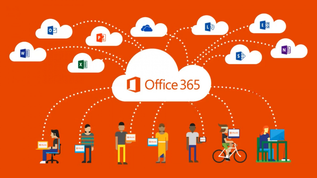 Microsoft Office ürünlerini ücretsiz indirebilirsiniz