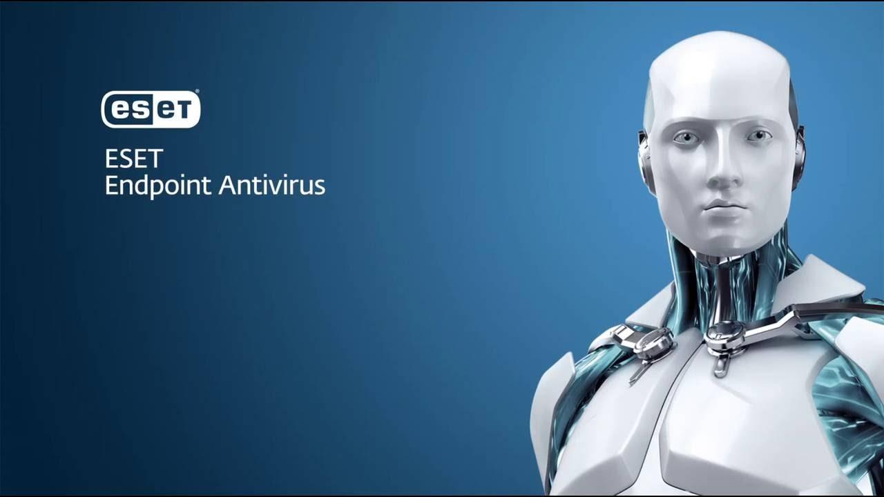 Bilgisayarlarınız 3 Yıl Daha Eset Endpoint Antivirüs Güvencesinde