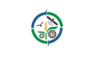 31. Ulusal Tarımsal Mekanizasyon ve Enerji Kongresi