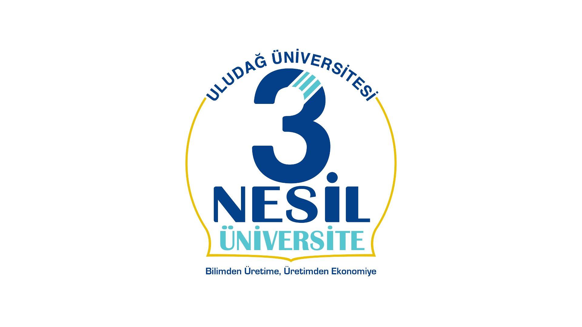 3. Nesil Üniversite