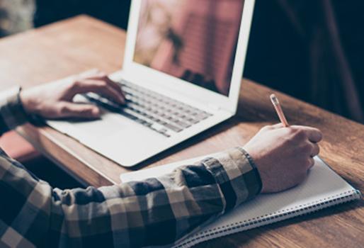 Büyükorhan Meslek Yüksekokulu  Online Seminer Programları