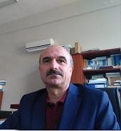 Vedat Pınarlı