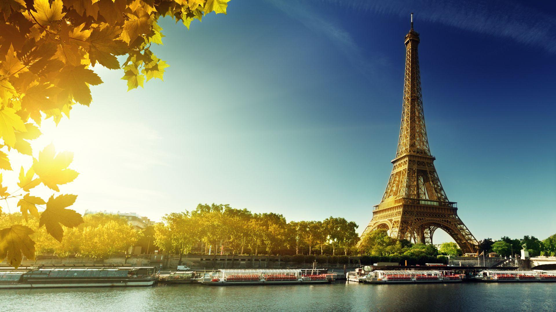 Hoşgeldiniz / Bıenvenue au Departement de Dıdactıque du Françaıs Langue Etrangere (FLE)