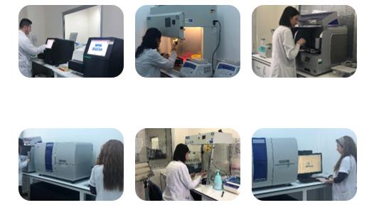 Bursa Uludağ Üniversitesi Tıbbi Genetik Anabilim Dalı Web Sayfası Hizmete Girmiştir.