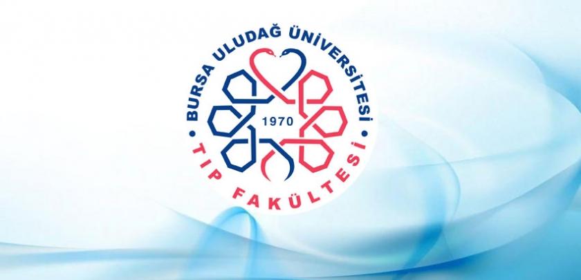 BUÜ Tıp Fakültesi ve Bursaspor'dan #EvdeKalBursa Videosu