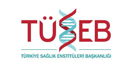 Türkiye Genom Projesi'ne Anabilim Dalımızdan 2 farklı proje ile destek