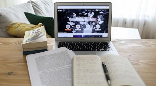Uzaktan Eğitim ve E-Posta Adreslerine Yönelik Önemli Duyuru