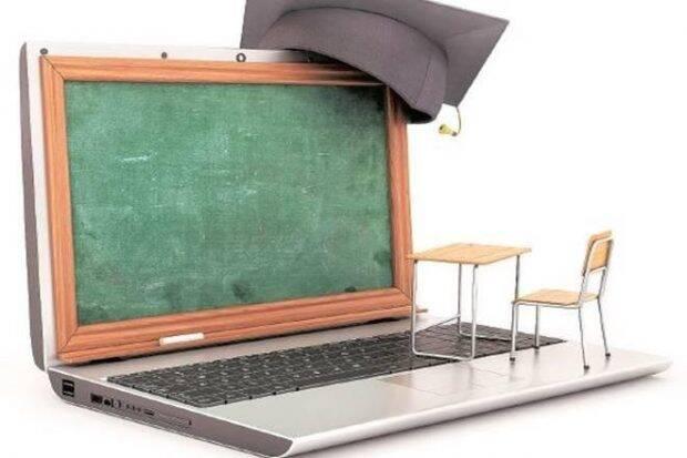 Fakültemizde Güz Dönemi Uzaktan Eğitim Faaliyetleri