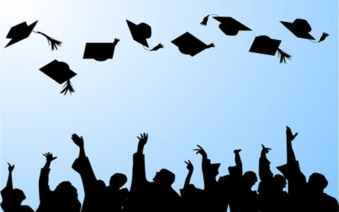 Sevgili 2019-2020 Eğitim Öğretim Yılı Okulöncesi Eğitimi Anabilim Dalı Mezunu,  Genç Öğretmenlerimiz,