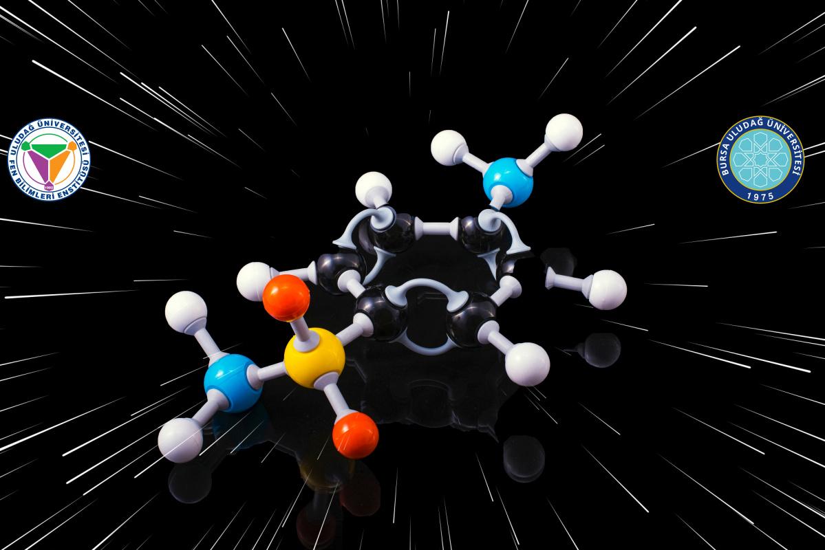 Polimer Malzemeler Anabilim dalı Yüksek Lisans ve Doktora Programı