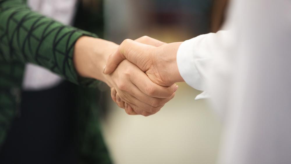 Bilimsel Araştırma ve Yayın Etiği Dersi İşbirlikleri