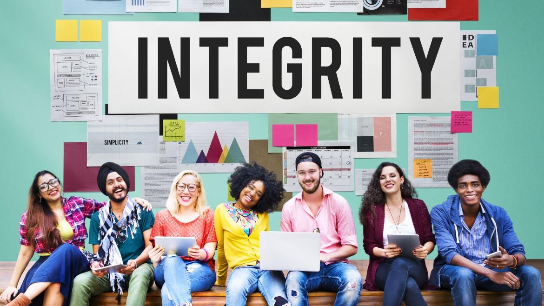COVID-19 Sırasında Akademik Dürüstlüğü Teşvik Etmeye Yönelik En İyi Uygulamalar Çağrısı