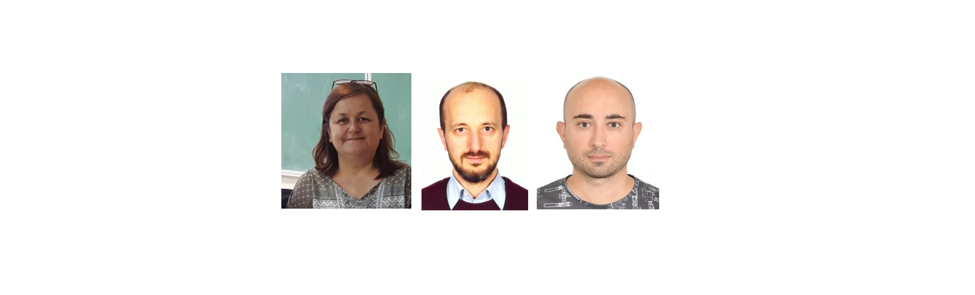 ARDEB 2019 Yılı 2. Dönem 1001 Projelerinin Bilimsel Değerlendirme Sonuçları Açıklandı