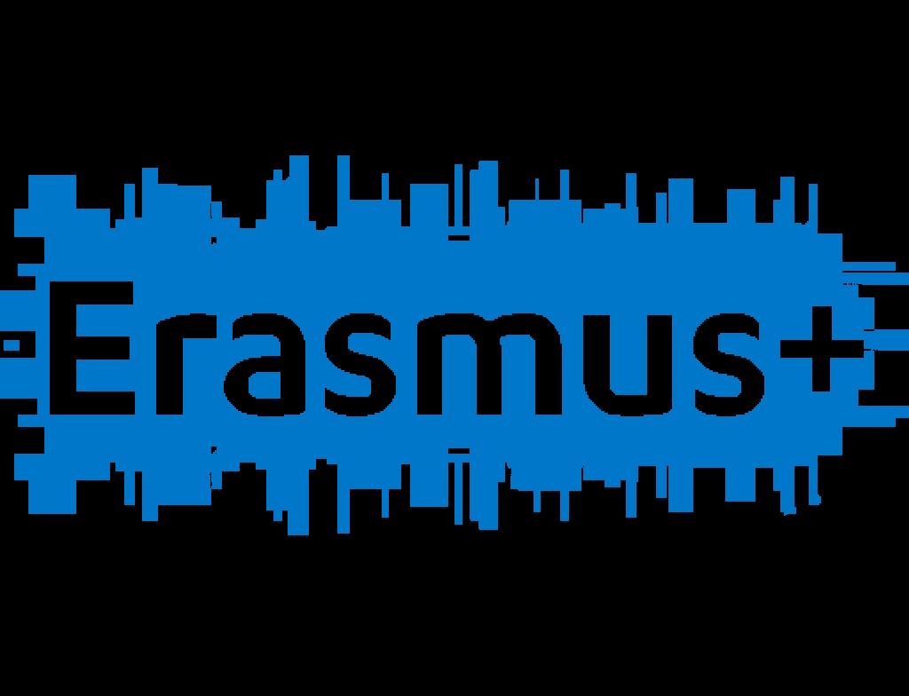 Yüksekokulumuz Akademisyenlerinin Erasmus Projesine Türkiye Ulusal Ajansı'ndan destek